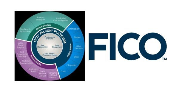FICO Analytics Boosts Fraud Detection in Brazil