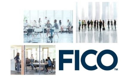 FICO Recognized as Number One on Forbes List of America's Best Mid-Sized Employers