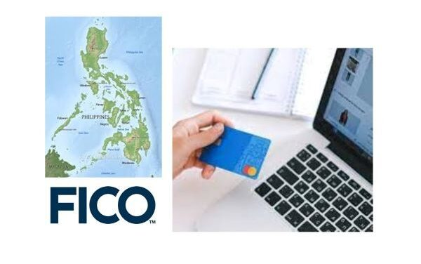 FICO Survey: 56% of Filipinos Prefer to Use Digital Channels to Engage with their Bank