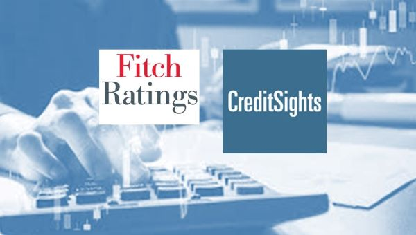 Fitch Group to Acquire CreditSights, Inc.