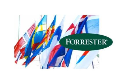 Forrester Bolsters Its Presence In The Nordics To Help Businesses Accelerate Growth