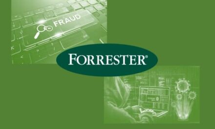 Forrester: Only 30% Of Companies Will Embrace A Full Return-To-Office Model Post-Pandemic