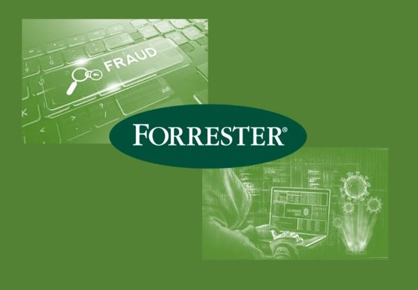 Forrester: These Five Threats Could Hobble Pandemic Recovery