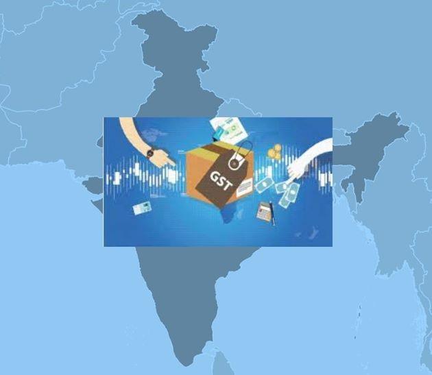 India Risk Climate:  Decoding GST Evasion