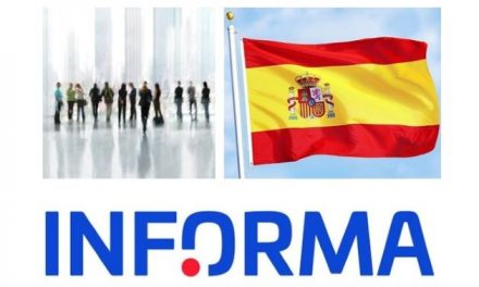 INFORMA D&B Announces Record Profits of 15.8 Million Euros in 2020