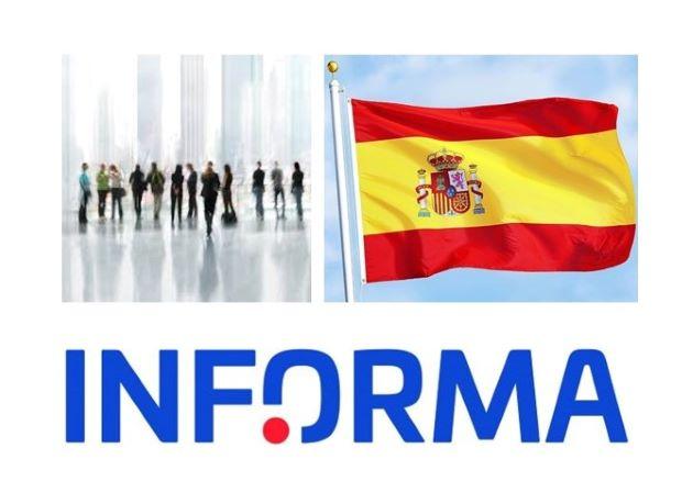 INFORMA D&B Announces Record Profits of 15.8 Million Euros in 2020