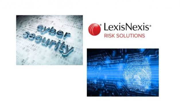 LexisNexis® Risk Solutions Named Best Cybersecurity Solution by Asian Private Banker Technology Awards