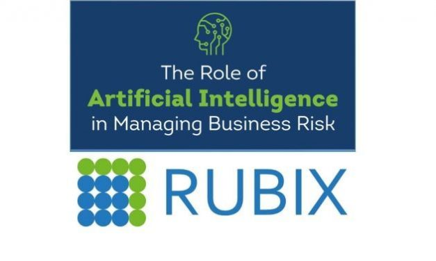 The Role of Artificial Intelligence in Managing Business Risk