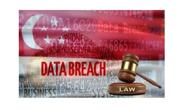 Singapore:  Mandatory Data Breach Notification has been Introduced