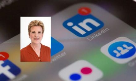 Don't Be a Jerk on LinkedIn