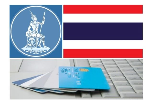 Bank of Thailand Strengthens E-payment Rules for Improved Cybersecurity