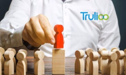 Trulioo Appoints Hal Lonas Chief Technology Officer