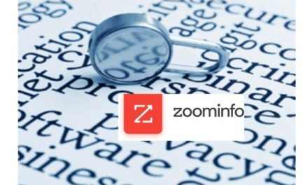 ZoomInfo Attains 2021 TrustArc GDPR and CCPA Practices Validations