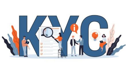 Creditinfo on KYC: How Compliance Can Improve Business Performance – Post Event Summary