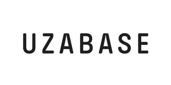 Meet our Associate Member UZABASE