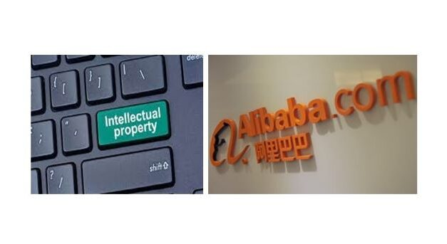 Alibaba, Partners Notched Strong IPR Protection Gains in 2020