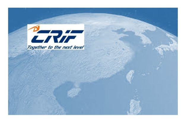 CRIF Expands Business Operations in China