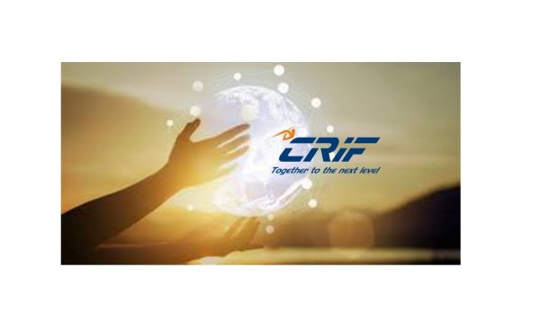 CRIF Draws New EUR 45 Million Tranche in Funding