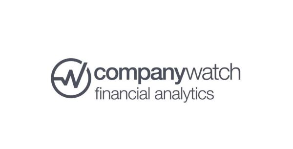 Meet Our Member Company Watch