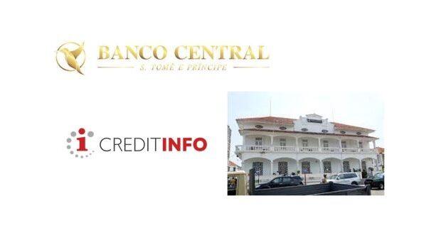 Creditinfo Group Awarded World Bank Tender