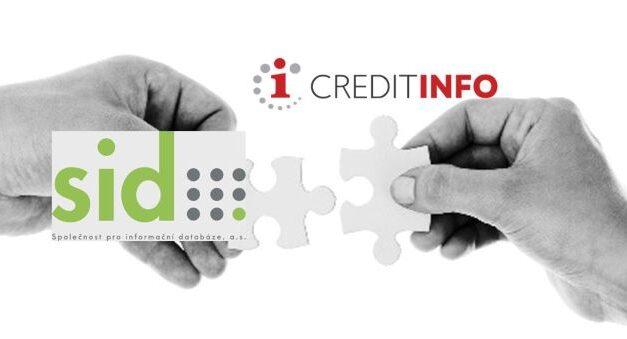 Creditinfo Group Enters Collaboration with Společnost pro Informační Databáze (SID) in Czech Republic