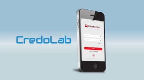 CredoLab Expands into Latin America