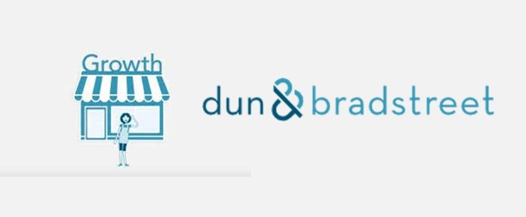 Dun & Bradstreet Launches New Solutions and Partnerships for Small Businesses