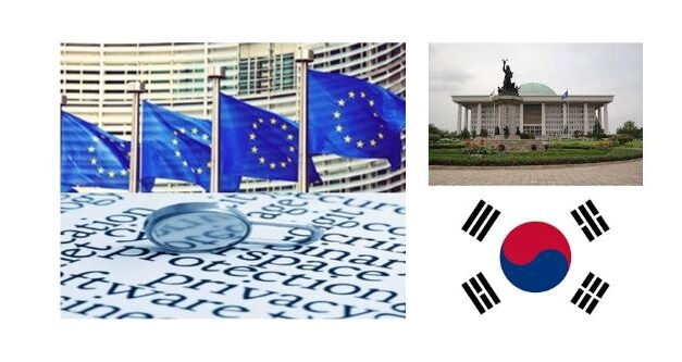 Data Protection:  European Commission Announces Completion of South Korea Adequacy Talks