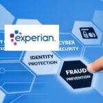 Experian Report: Changes in Consumers' Perception of Online Security During the Pandemic
