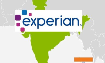 Experian's Global Employee Fundraising Drive to Support Covid-19 Treatment in India