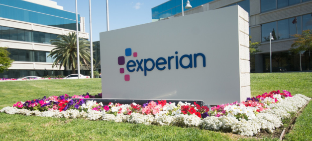 Experian Announces New Commitment to a Flexible Working Culture