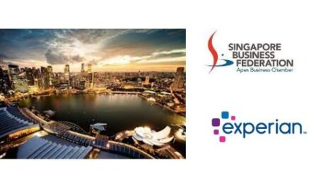 Singapore Business Climate:  Improved Business Sentiments