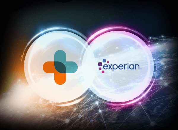 Experian and InfoSum in Collaboration