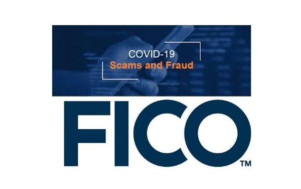 FICO Survey: UK Banks Struggled with COVID-19 Fraud and Money Laundering Surge