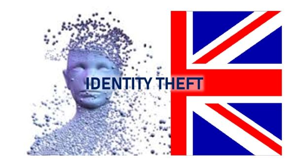 FICO Survey: 1 in 10 UK Consumers Think Their Identity Was Stolen, 1 in 25 Know It Was