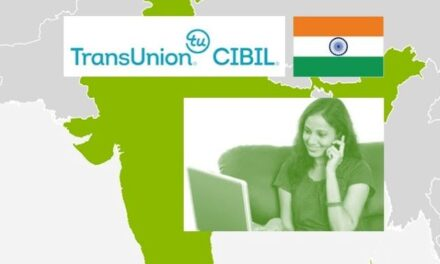 TransUnion CIBIL Insights: Women Borrowers form 28% of India's Retail Credit Consumer Base