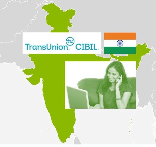 TransUnion CIBIL Insights: Women Borrowers form 28% of India's Retail Credit Consumer Base