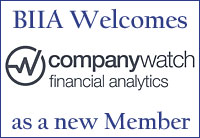 BIIA Welcomes Company Watch as a New Member