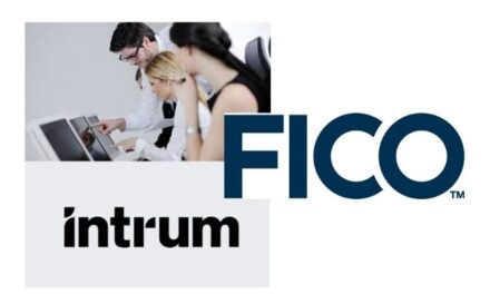 Intrum Germany Adopts FICO Customer Communications Solution