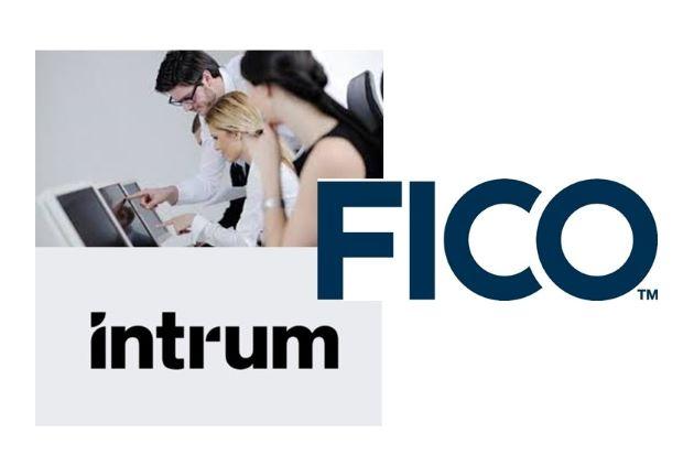 Intrum Germany Adopts FICO Customer Communications Solution