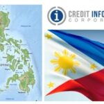 CIC TIES UP WITH CREDIT BUREAUS TO BOOST RISK-BASED LENDING AMID COVID-19 PANDEMIC