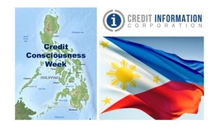 CIC Supports Credit Consciousness Week