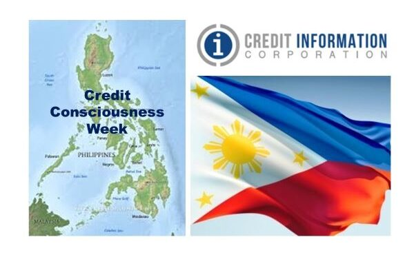 Credit Information Corporation (CIC) SUPPORTS NATIONAL MSME WEEK 2021