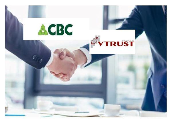 Credit Bureau (Cambodia) Co., Ltd. and VTrust Appraisal Co., Ltd. in Partnership