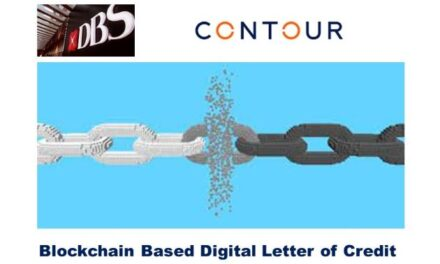 DBS Bank Goes Live on Blockchain Trade Finance Network Contour for Four Asia-Pacific Markets