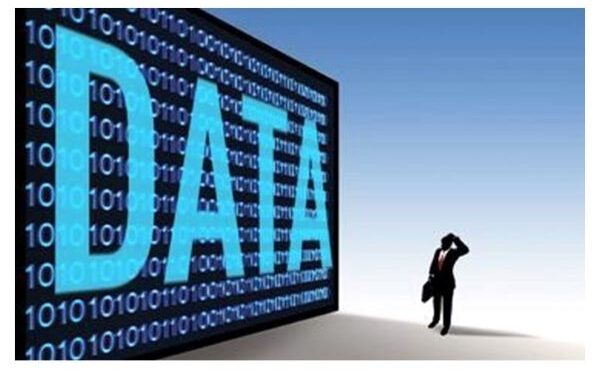 Harnessing the Potential of Data: A Balancing Act