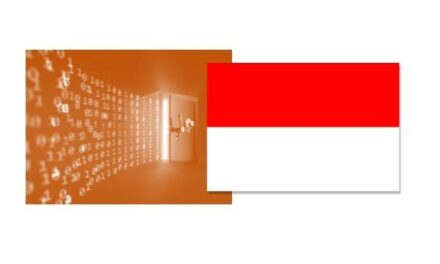 Cross-border Data Transfers – an Indonesian Law Update