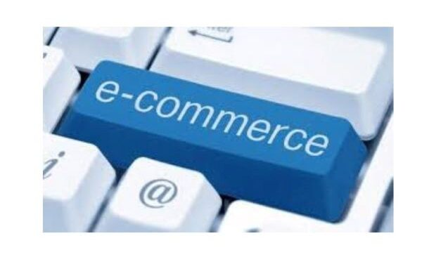 B2B eCommerce Gains Ground in the Middle East