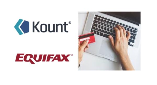 Kount Announces New Dispute and Chargeback Management Solution