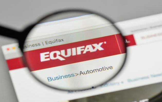 Equifax (EFX) Rides on Product Strength